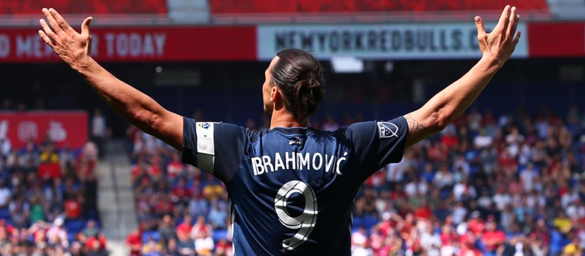 MLS Fantasy Rankings: Week 16