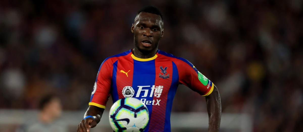 Yahoo DFS Soccer: Saturday EPL Picks