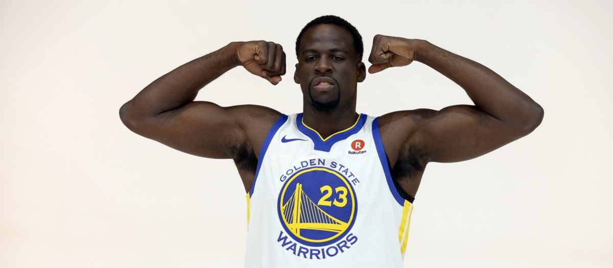 30 Days 30 Teams 30 Facts Golden State Warriors