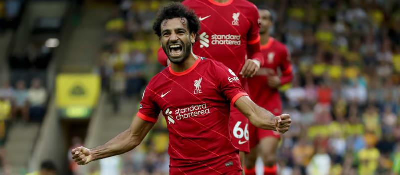 Fantasy Premier League Player Rankings: Gameweek 2