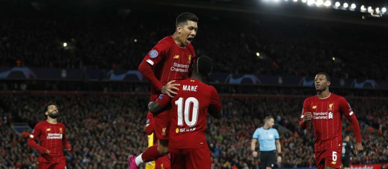 Fantasy Premier League Rankings: Gameweek 4