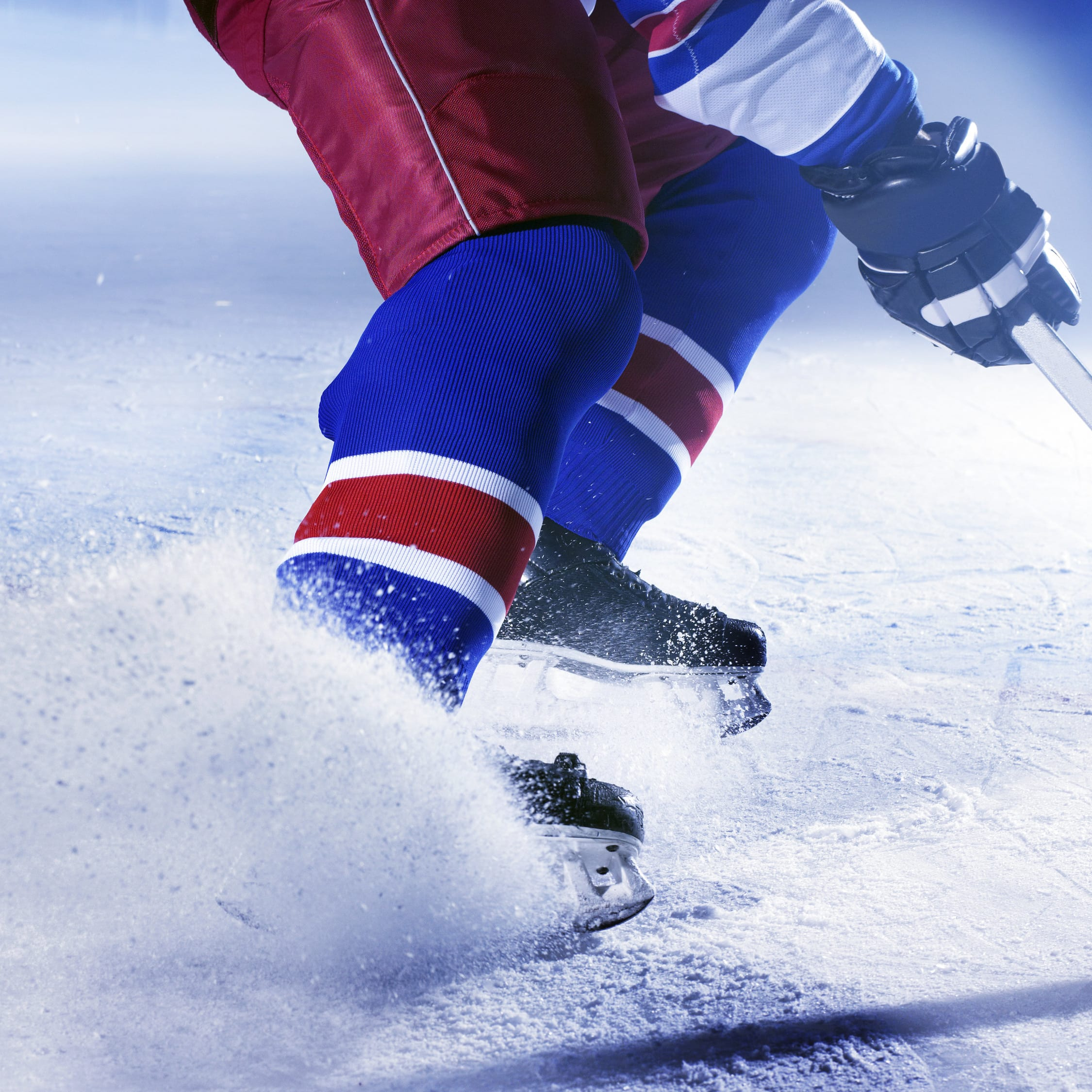 Browse All Hockey Articles