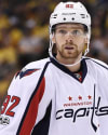 <a href='/hockey/showArticle.htm?id=39648'>DraftKings NHL: Monday Playoff Picks</a>