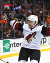<a href='/hockey/showArticle.htm?id=38281'>NHL Waiver Wire: Picks of the Week</a>