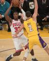 <a href='/basketball/showArticle.htm?id=36797'>DraftKings NBA: Friday Cheat Sheet</a>
