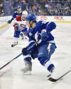 <a href='/hockey/showArticle.htm?id=38955'>FanDuel NHL: Thursday Playoff Value Plays</a>