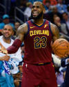 <a href='/basketball/showArticle.htm?id=38029'>Yahoo DFS Basketball: Thursday Picks</a>