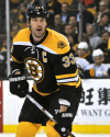 <a href='/hockey/showArticle.htm?id=38993'>Yahoo DFS Hockey: Saturday Picks</a>