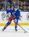 <a href='/hockey/showArticle.htm?id=36149'>NHL Waiver Wire: Picks of the Week</a>