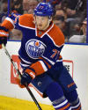 <a href='/hockey/showArticle.htm?id=38420'>NHL Waiver Wire: Picks of the Week</a>