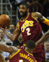 <a href='/basketball/showArticle.htm?id=35774'>Numbers Game: Projecting Players on New Teams</a>