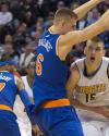 <a href='/basketball/showArticle.htm?id=38899'>NBA Injury Analysis: Postseason and Beyond</a>