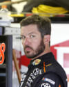 <a href='/racing/showArticle.htm?id=35858'>Hollywood Casino 400 Preview: Cut to the Round of 8</a>