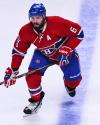 <a href='/hockey/showArticle.htm?id=36420'>FanDuel NHL: Saturday Value Plays</a>