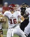 <a href='/cfootball/showArticle.htm?id=36890'>Bowl Season: Confidence Picks</a>