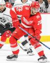 <a href='/hockey/showArticle.htm?id=38184'>Frozen Fantasy: Trade Deadline Winners & Losers</a>