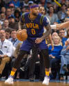 <a href='/basketball/showArticle.htm?id=37725'>NBA Injury Analysis: Cousins, Love Injuries Leave Owners Scrambling</a>