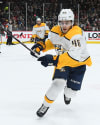 <a href='/hockey/showArticle.htm?id=38225'>Prospects Analysis: Trade Deadline Fallout</a>