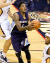 <a href='/basketball/showArticle.htm?id=36454'>DraftKings NBA: Monday Cheat Sheet</a>