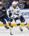<a href='/hockey/showArticle.htm?id=37276'>Yahoo DFS Hockey: Monday-Tuesday Picks</a>