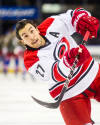 <a href='/hockey/showArticle.htm?id=35808'>DraftKings NHL: Tuesday Picks</a>