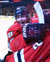 <a href='/hockey/showArticle.htm?id=36800'>DraftKings NHL: Friday Picks</a>
