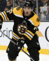 <a href='/hockey/showArticle.htm?id=38929'>Stanley Cup Playoffs: Player Rankings</a>