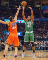 <a href='/basketball/showArticle.htm?id=37520'>Yahoo DFS Basketball: Sunday Picks</a>