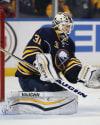 <a href='/hockey/showArticle.htm?id=38250'>Yahoo DFS Hockey: Wednesday Picks</a>
