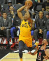 <a href='/basketball/showArticle.htm?id=37954'>NBA Roundtable: All-Star Weekend Predictions</a>