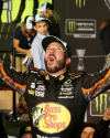 <a href='/racing/showArticle.htm?id=36467'>NASCAR Barometer: The Cup Belongs to Truex</a>