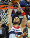 <a href='/basketball/showArticle.htm?id=38238'>Yahoo DFS Basketball: Tuesday Picks</a>