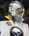 <a href='/hockey/showArticle.htm?id=37940'>FanDuel NHL: Thursday Value Plays</a>