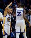 <a href='/basketball/showArticle.htm?id=36971'>FanDuel NBA: Monday Cheat Sheet</a>