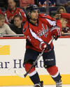 <a href='/hockey/showArticle.htm?id=36910'>NHL Waiver Wire: Picks of the Week</a>