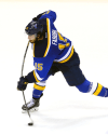 <a href='/hockey/showArticle.htm?id=38897'>Under the Radar: No Playoffs, No Problem</a>