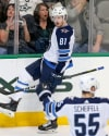 <a href='/hockey/showArticle.htm?id=38662'>NHL Waiver Wire: Picks of the Week</a>