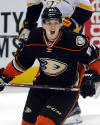 <a href='/hockey/showArticle.htm?id=35781'>DraftKings NHL: Sunday Picks</a>