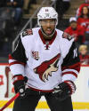 <a href='/hockey/showArticle.htm?id=37351'>NHL Waiver Wire: Picks of the Week</a>