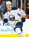 <a href='/hockey/showArticle.htm?id=38484'>Yahoo DFS Hockey: Monday Picks</a>