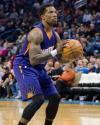 <a href='/basketball/showArticle.htm?id=35890'>FantasyDraft NBA: Friday Picks</a>