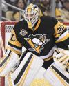 <a href='/hockey/showArticle.htm?id=37933'>Yahoo DFS Hockey: Thursday Picks</a>