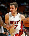 <a href='/basketball/showArticle.htm?id=36755'>Yahoo DFS Basketball: Wednesday Picks</a>