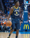 <a href='/basketball/showArticle.htm?id=36865'>Surprise Players: Oladipo Taking Charge in Indiana</a>