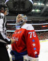 <a href='/hockey/showArticle.htm?id=38677'>Yahoo DFS Hockey: Friday Picks</a>