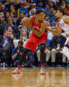 <a href='/basketball/showArticle.htm?id=37385'>FantasyDraft NBA: Saturday Picks</a>