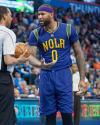 <a href='/basketball/showArticle.htm?id=36539'>FantasyDraft NBA: Friday Picks</a>