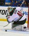 <a href='/hockey/showArticle.htm?id=39010'>Yahoo DFS Hockey: Sunday Picks</a>