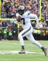 <a href='/cfootball/showArticle.htm?id=38331'>Conference Preview: Spring Practice Preview: Big Ten Quarterbacks</a>