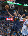 <a href='/basketball/showArticle.htm?id=38876'>FantasyDraft NBA: Sunday Picks</a>